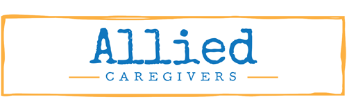 Allied Caregivers
